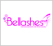 bellashes