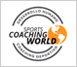 Sport Coaching World