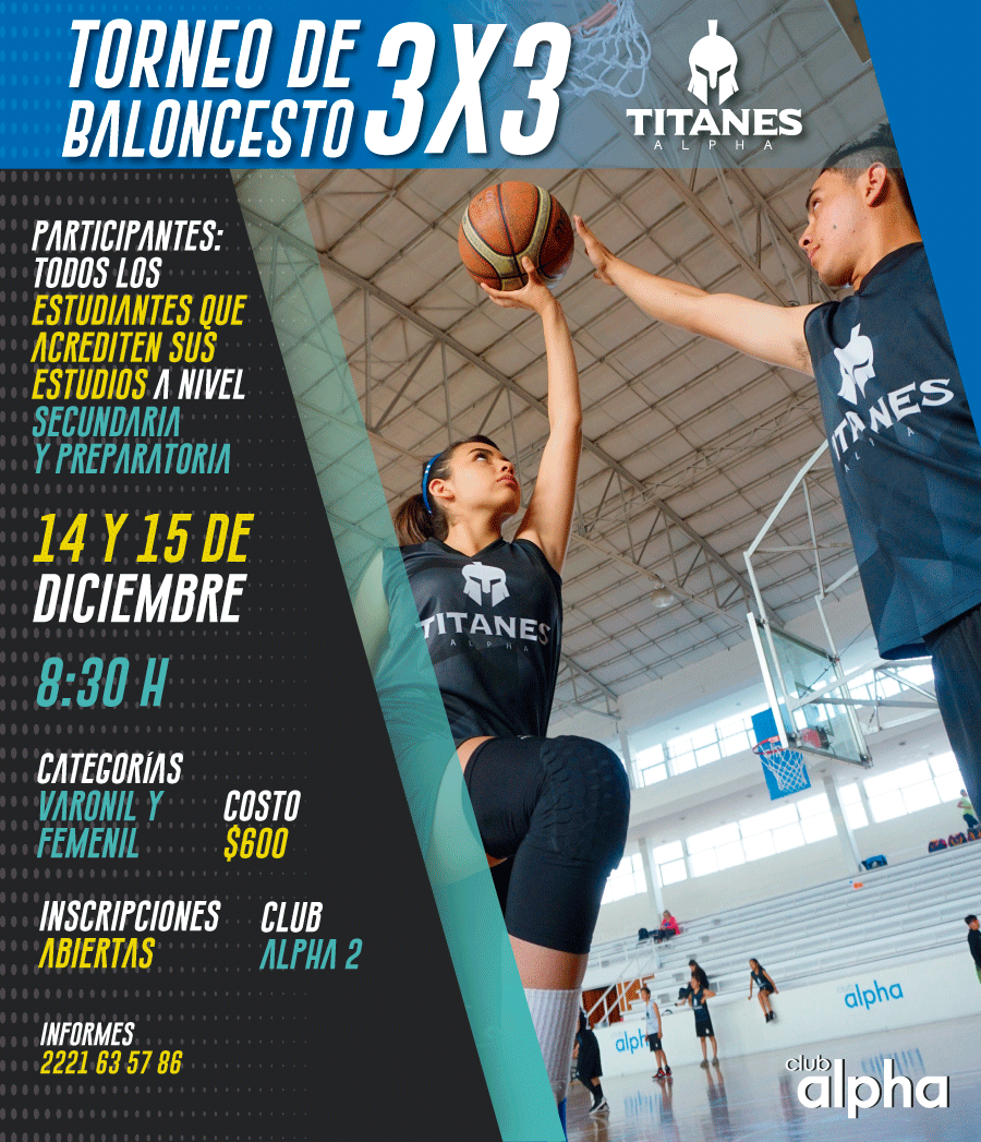 Post 900px Baloncesto